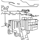 minecraft_coloring_pages_017.png