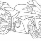 Motorcycle Coloring Pages (13)