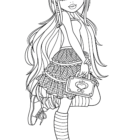 Moxie-Girlz-Coloring-Pages