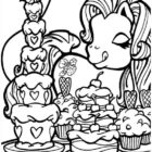 my-little-pony-coloring-pages-30