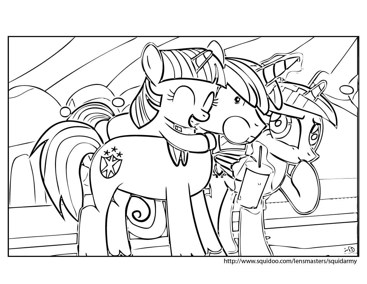 My_Little_Pony_coloring+pages+3+pony.jpg