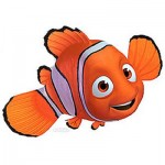 Nemo-Coloring-Pages1