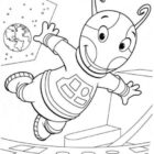 nick jr coloring pages 4 140x140 Nick Jr Coloring Pages