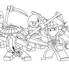Ninjago-Coloring-Pages-coloringkids.org