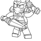 Ninjago-Coloring-Pages-Free-Printable