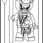 Ninjago-Dragons-Coloringkids.org
