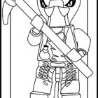 Ninjago-Free-Coloring-Pages
