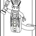Ninjago-Snake-Coloringkids.org