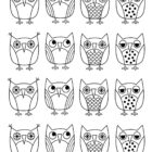 owl-coloring-pages-1