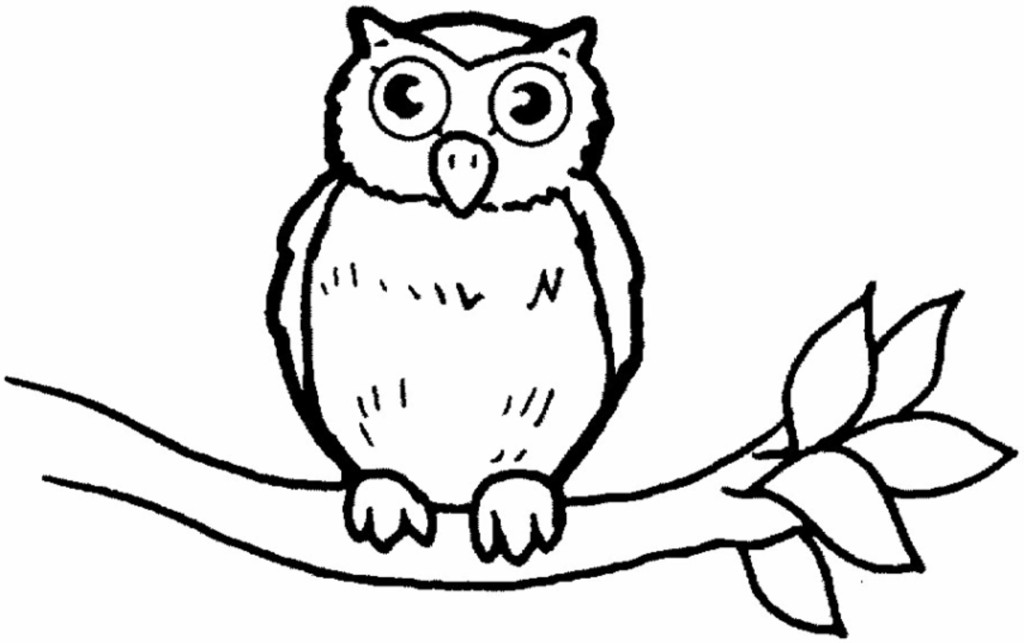 owl-coloring-pages-3