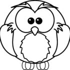 owl-coloring-pages-4