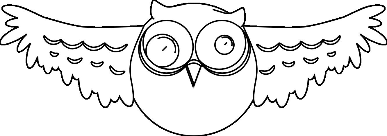 owls2