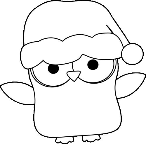 owls4