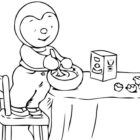 Pancake-Day-Coloring-Pages21