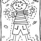 Pancake-Day-Coloring-Pages22