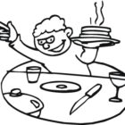 Pancake-Day-Coloring-Pages27
