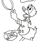 Pancake-Day-Coloring-Pages28