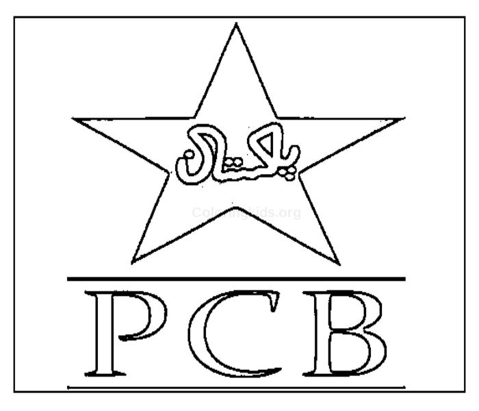 pcb-cricket-logo
