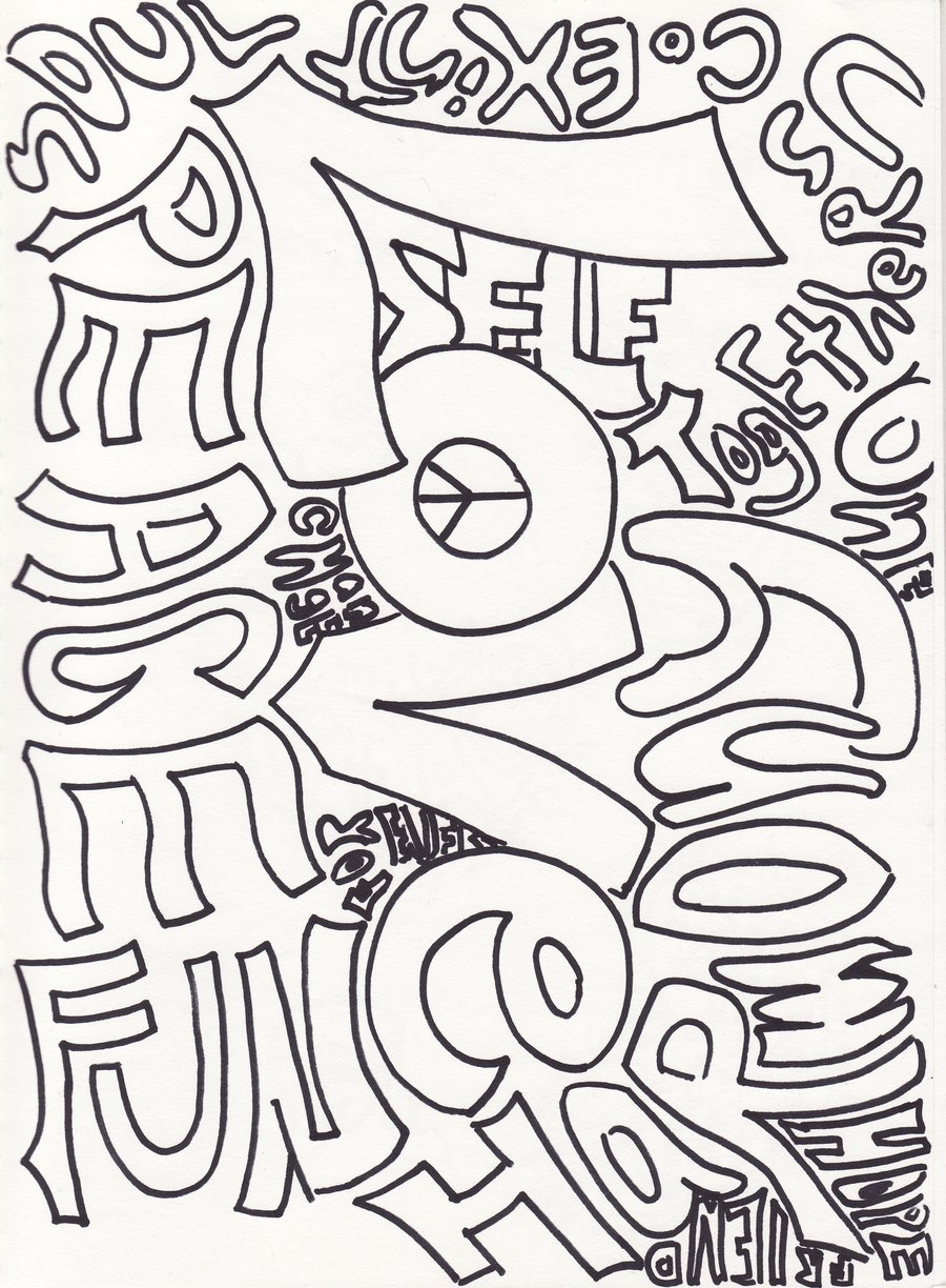 Peace Coloring Pages 11 Coloring Kids Peace Colouring Pages