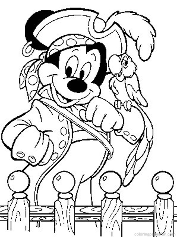 pirate-coloring-pages-10