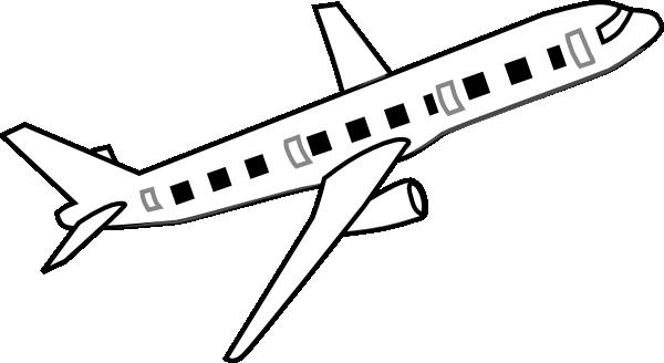 planes17
