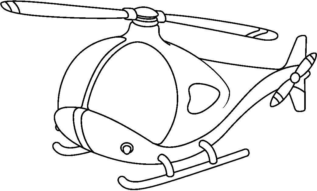 planes24