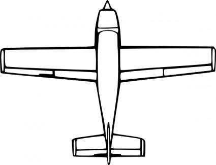 planes7