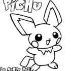 Pokemon Coloring Pages (12)