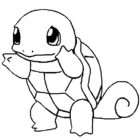 Pokemon Coloring Pages (7)