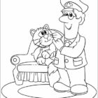 Postman-Pat-Coloring-Pages6