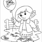 postman pat coloring pages7 140x140 Postman Pat Coloring Pages