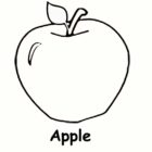preschool coloring pages 21 140x140 Preschool Coloring Pages