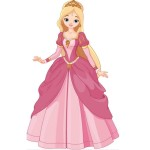 princess-cartoon-picture