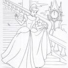 Princess Coloring Pages (23)