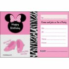 printable birthday invitations 23 140x140 Printable Birthday Invitations