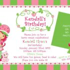 printable birthday invitations 27 140x140 Printable Birthday Invitations