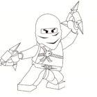 Printable-Ninjago-Coloringkids.org