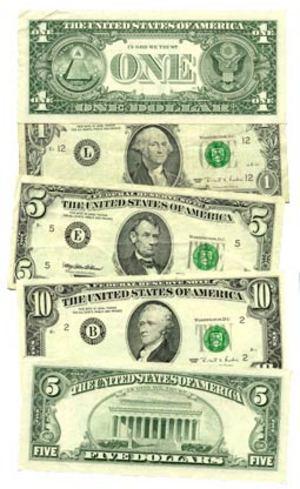 Printable Play Money (11)