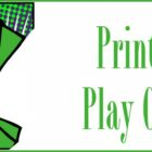 Printable Play Money (12)