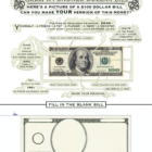 printable play money 8 140x140 Printable Play Money