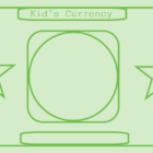 printable play money green