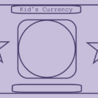 printable play money purple