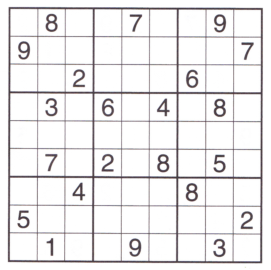 Free sudoku | together-in-one-direction.eu