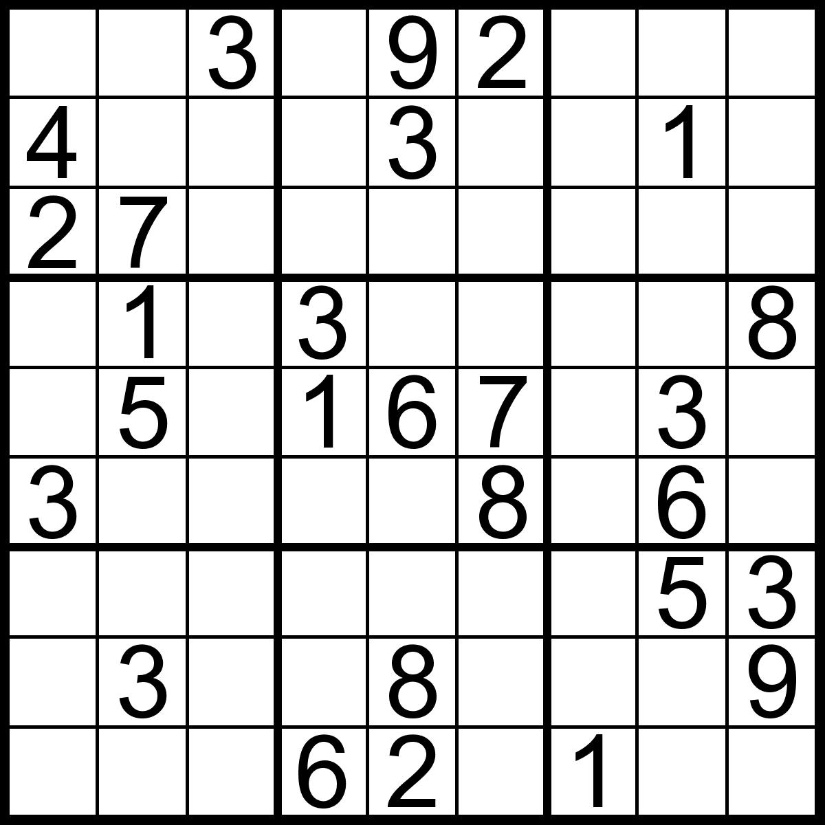 Apk sudoku