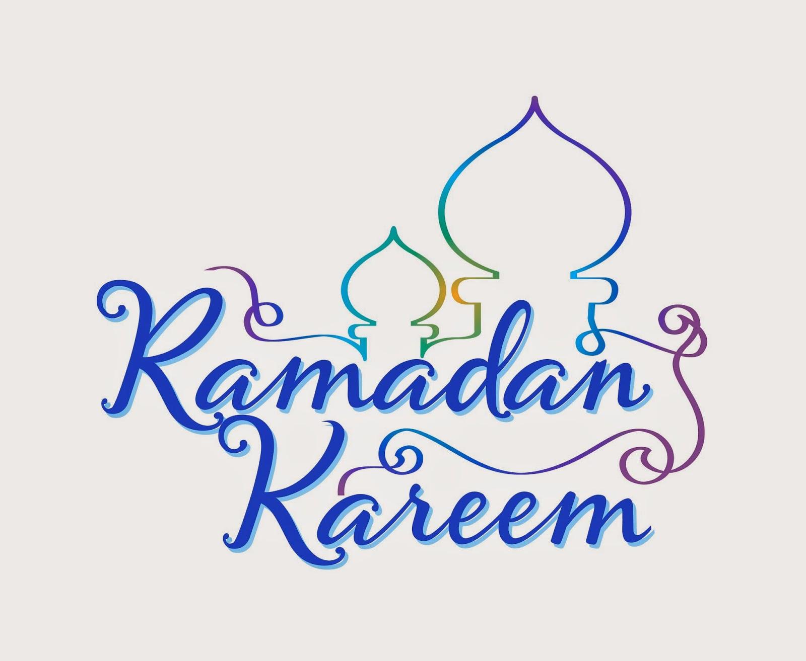 ramadan4