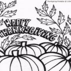 search terms thanksgiving coloring pages thanksgiving coloring pages ...