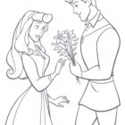 Sleeping-Beauty-Coloring-Pages3