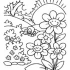 spring-coloring-pages-06