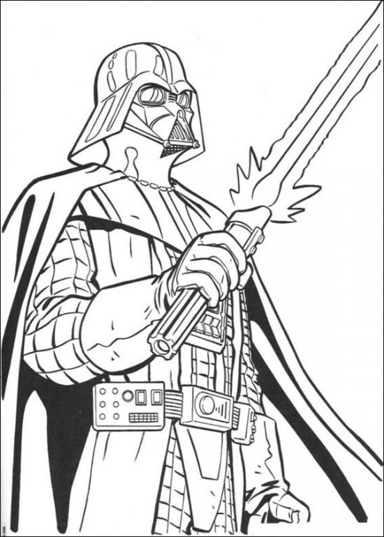 star-wars-dark-vador-clip-art