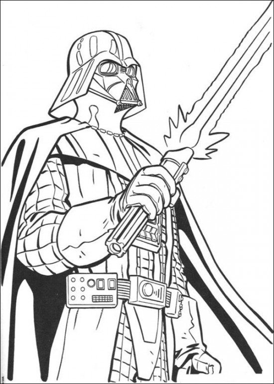 star-wars-dark-vador-clip-art
